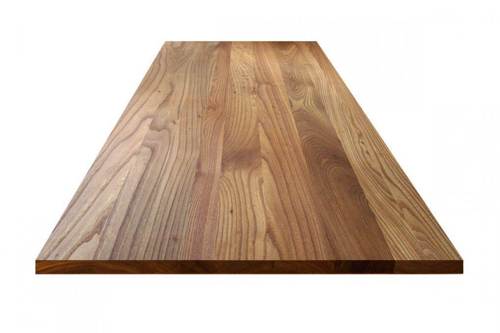 Tischplatte Nach Maß  Tischplatten Aus Massivholz Direkt Vom Hersteller von Wetterfeste Tischplatten Nach Maß Photo