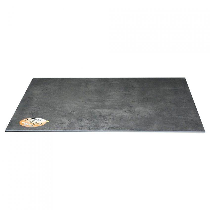 Tischplatte Recycelte Teakholz Nach Mass Holz Tischplatten Kaufen von Tischplatte Nach Maß Kunststoff Photo