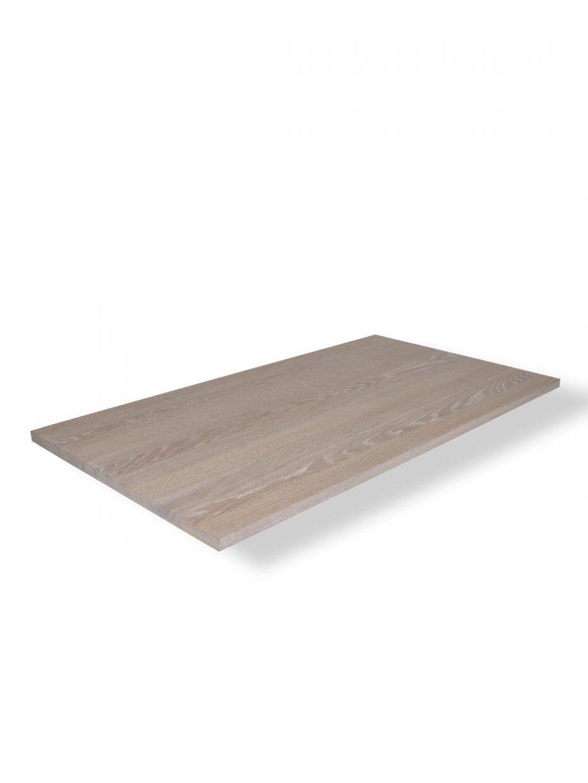luxus keramik tischplatten nach mass frisch garten. Black Bedroom Furniture Sets. Home Design Ideas