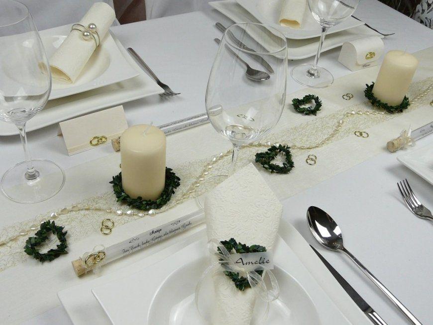Tischschmuck Für Goldene Hochzeit Inspirierend Tischdeko Goldene von Tischdeko Zur Goldenen Hochzeit Bild