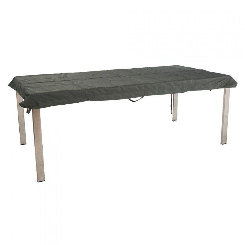 schutzh lle gartentisch rechteckig 150x90 haus design ideen. Black Bedroom Furniture Sets. Home Design Ideas