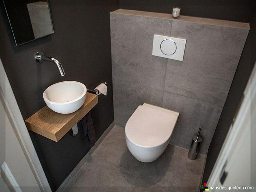 Toilet En Badkamer Accessoires Beste Van Badkamer Inspiratie Foto S von Gäste Wc Design Ideen Photo