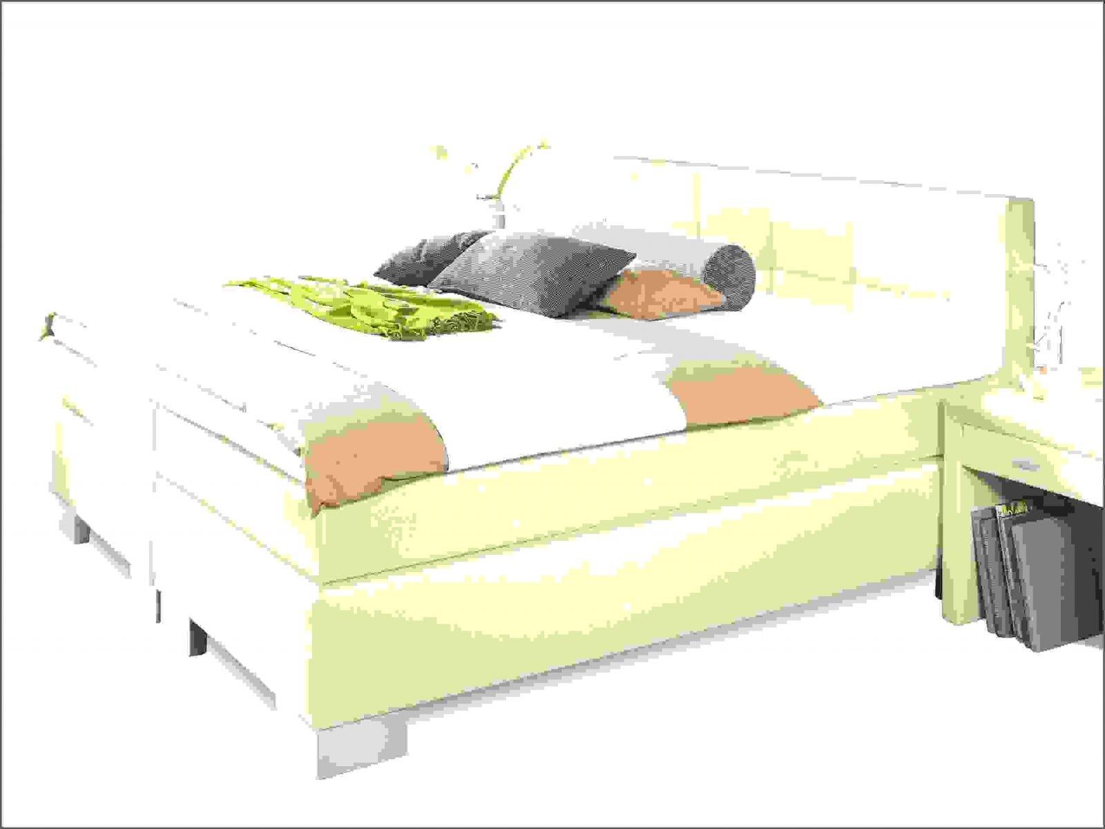 Tolle 40 Boxspringbett Vito Nice Designideen  Die Idee Eines Bettes von Boxspringbett Vito Nice Preisvergleich Bild
