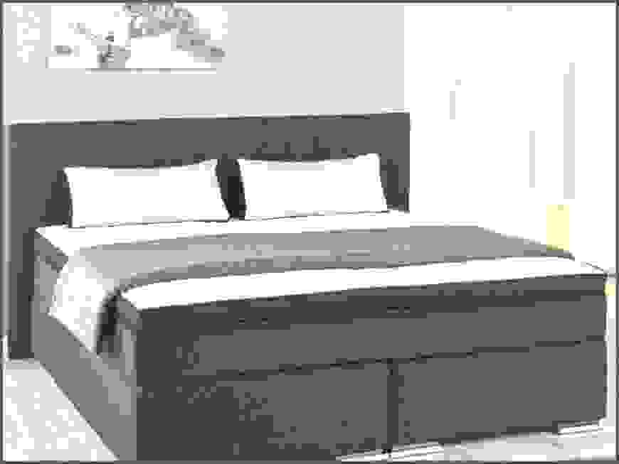 Tolle 40 Boxspringbett Vito Nice Designideen  Die Idee Eines Bettes von Boxspringbett Vito Nice Preisvergleich Photo