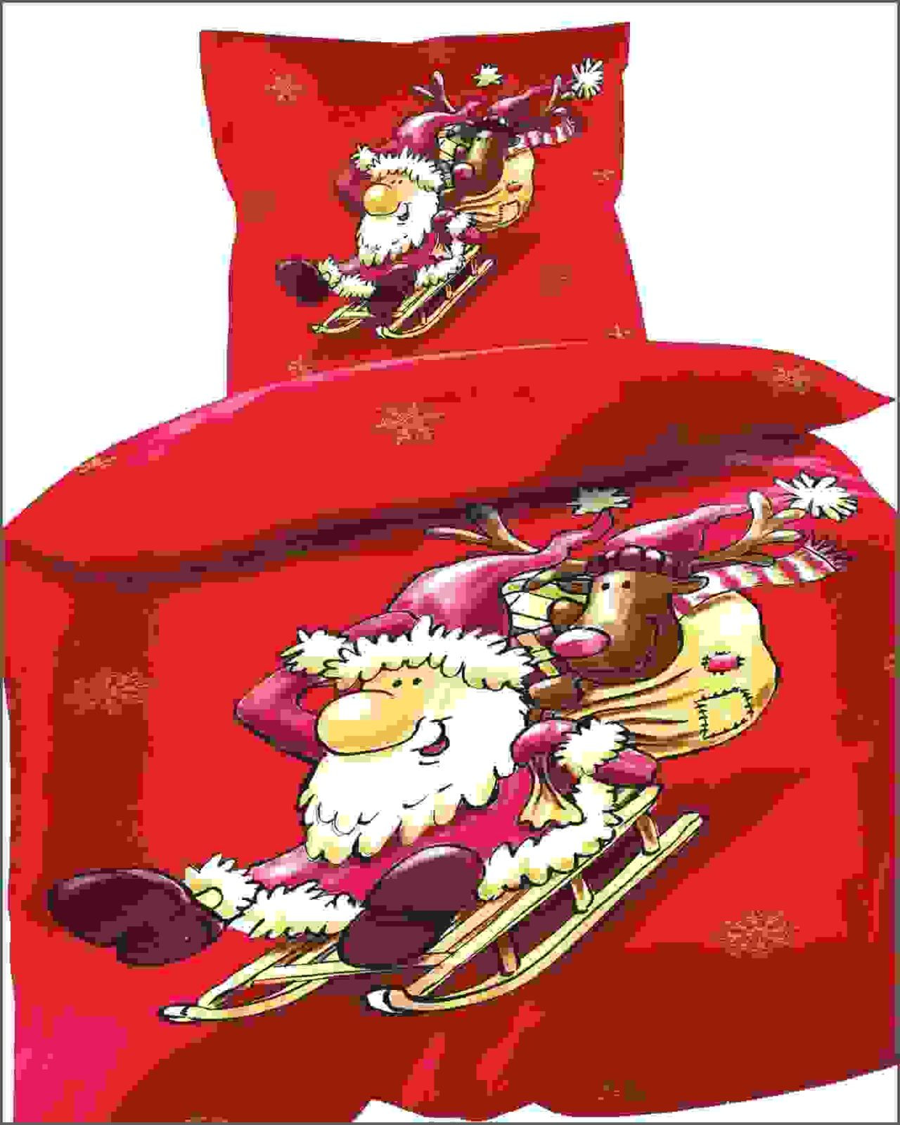 Tolle 40 Eulen Bettwäsche Schema  Die Idee Eines Bettes von Weihnachts Bettwäsche 200X200 Bild