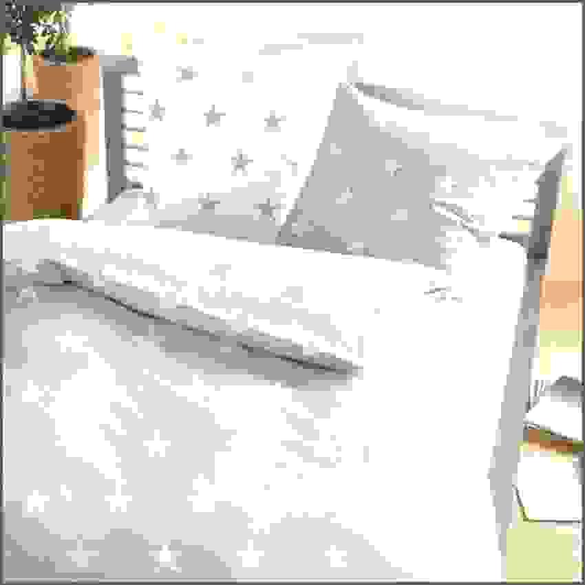 Tolle 40 Frottee Bettwäsche Konzept  Die Idee Eines Bettes von Frottier Bettwäsche 155X220 Photo