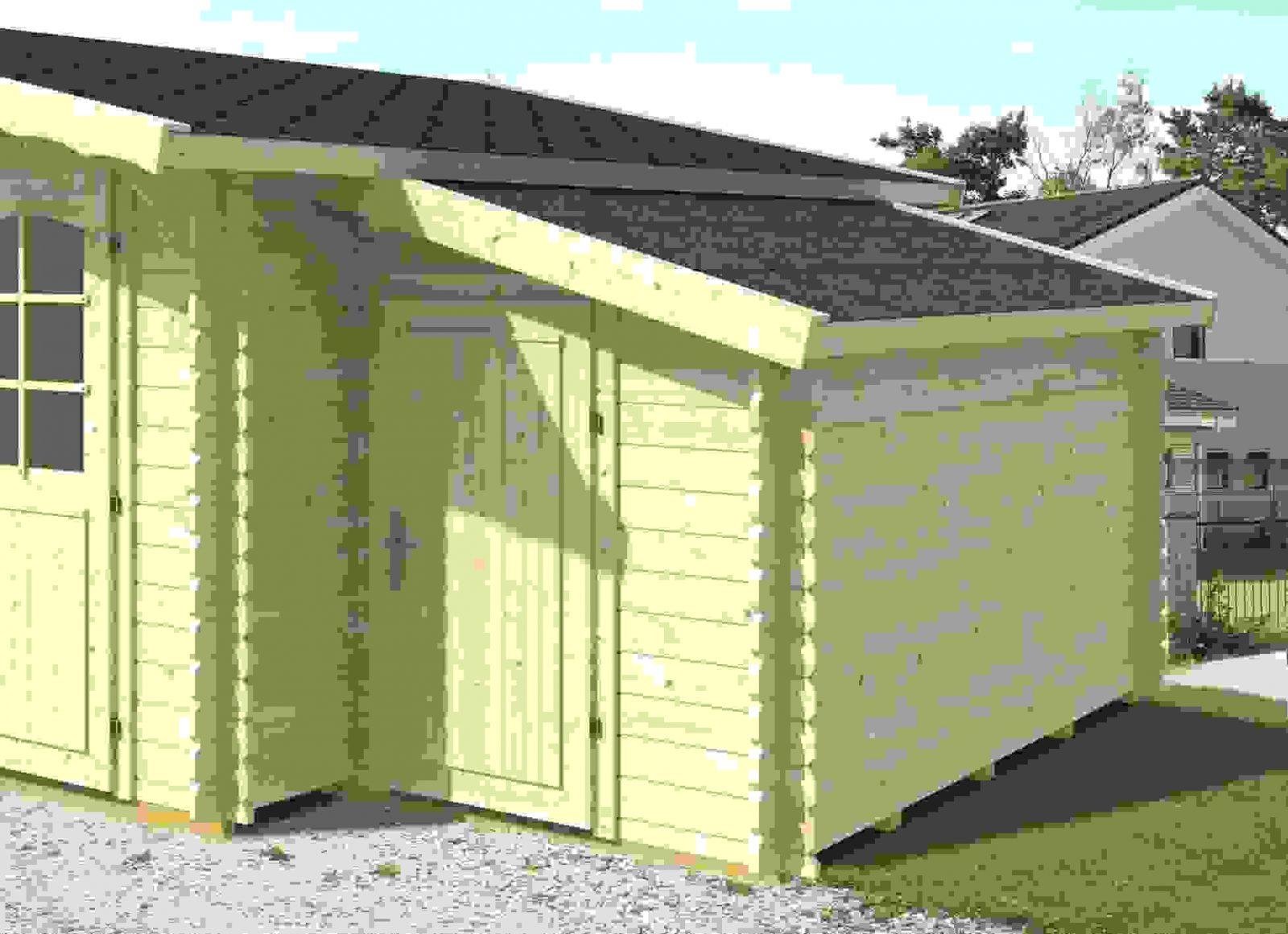 Tolle 40 Gartenhaus Anbau Selber Bauen Design  Einzigartiger Garten von Gartenhaus Selber Bauen Anleitung Kostenlos Photo