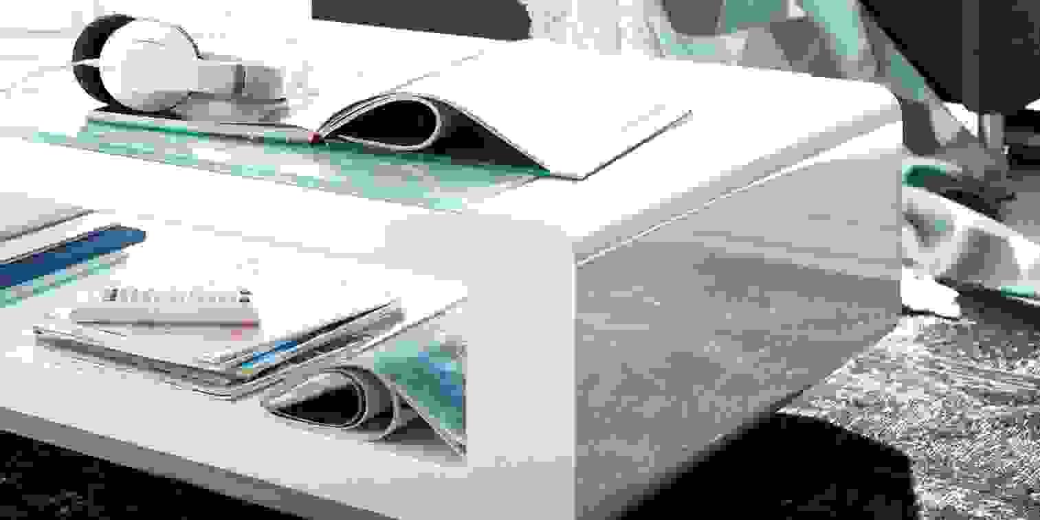 Tolle 40 Plexiglas Vitrine Selber Bauen Ideen  Einzigartiger Garten von Plexiglas Vitrine Selber Bauen Bild