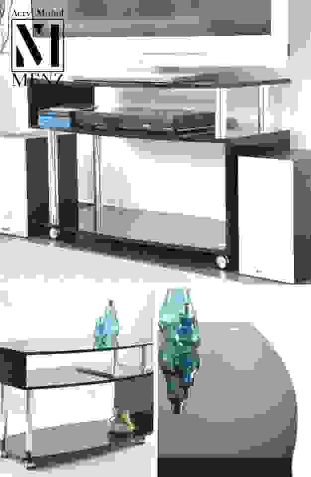 Tolle 40 Plexiglas Vitrine Selber Bauen Ideen Einzigartiger Garten