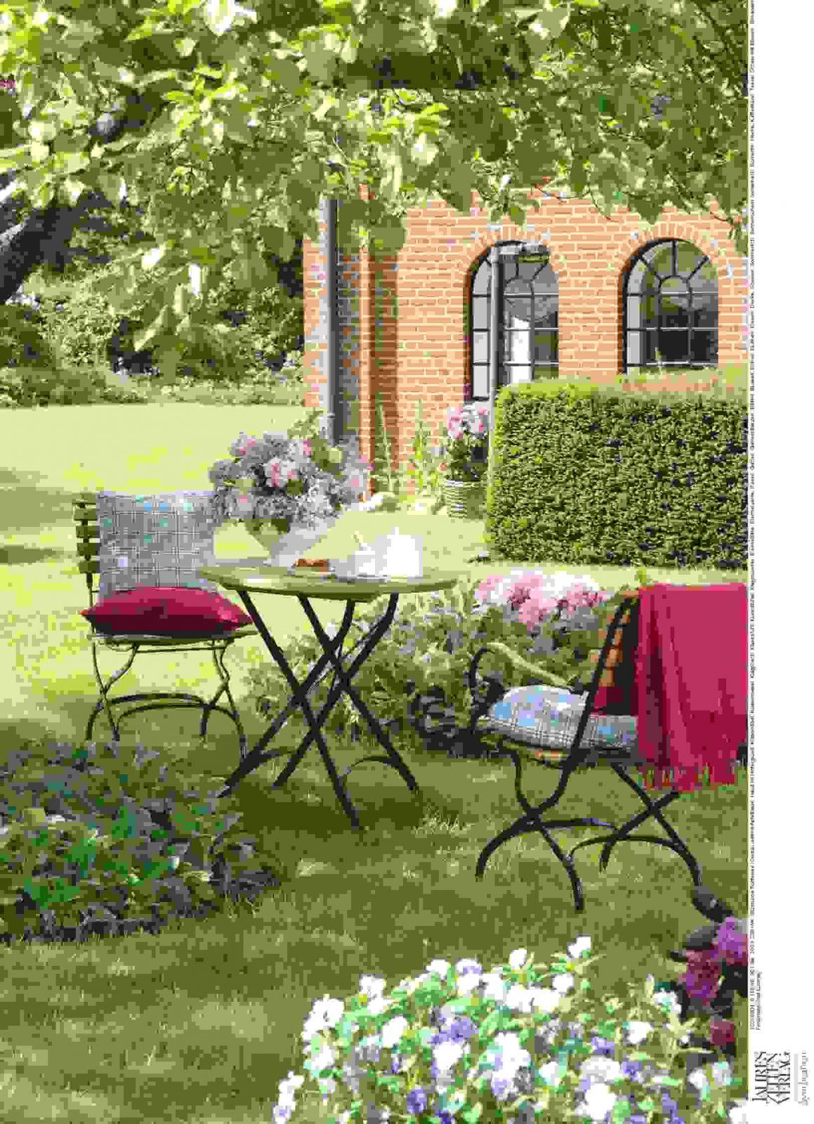 Tolle 40 Sitzecke Im Garten Planen Einzigartiger Garten Von Sitzecke
