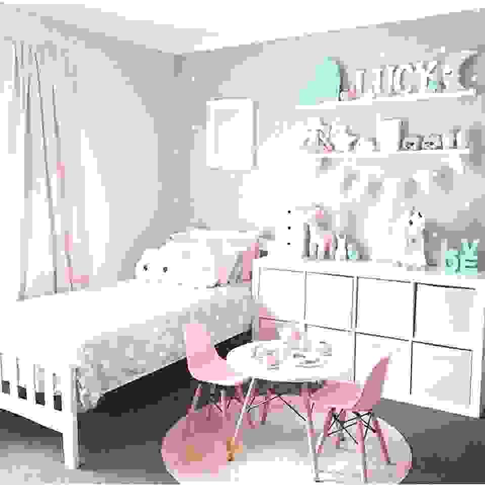 Tolle 40 Tapete Jugendzimmer Mädchen Planen  Einzigartiger Garten von Tapeten Ideen Für Jugendzimmer Bild