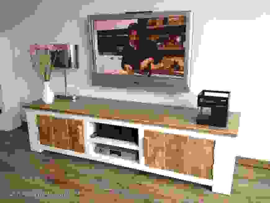 Tolle 40 Tv Schrank Selber Bauen Planen  Einzigartiger Garten von Tv Möbel Holz Selber Bauen Photo