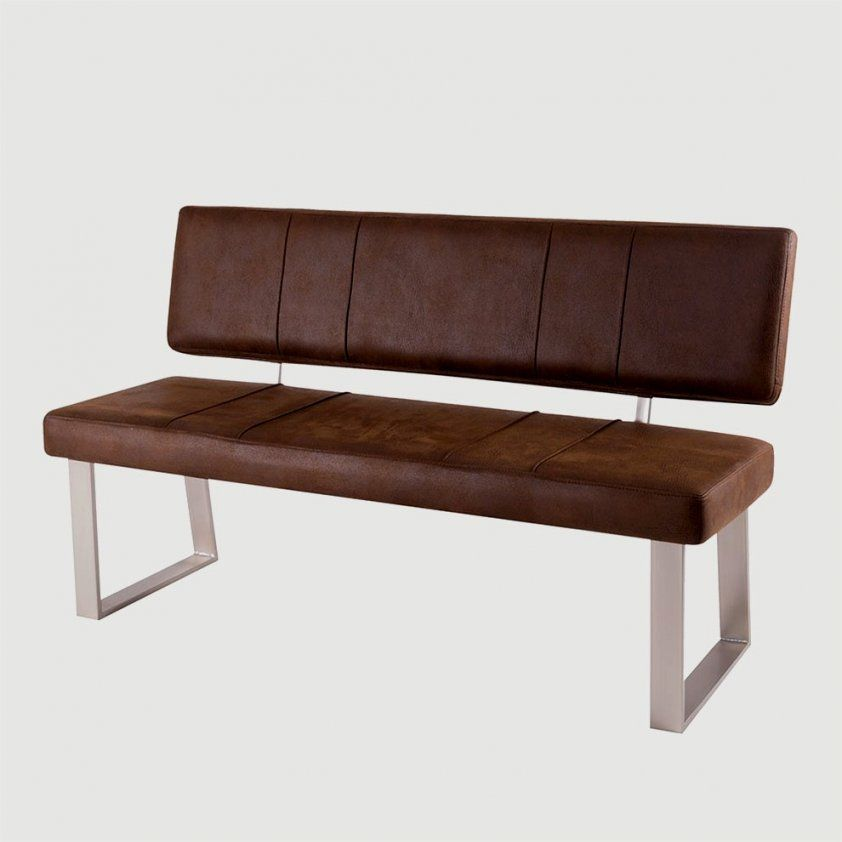 Tolle Bank Mit Rückenlehne Esszimmer Neu Sitzbank Lehne Holz Fur von Sitzbank Rückenlehne Selber Bauen Bild