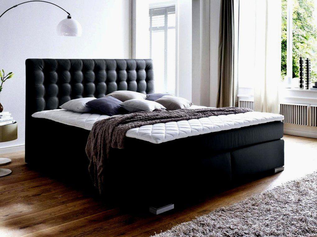 Tolle Bett Auf Raten Bestellen Betten Ratenkauf Trotz Schufa von Boxspringbett Auf Raten Trotz Schufa Photo