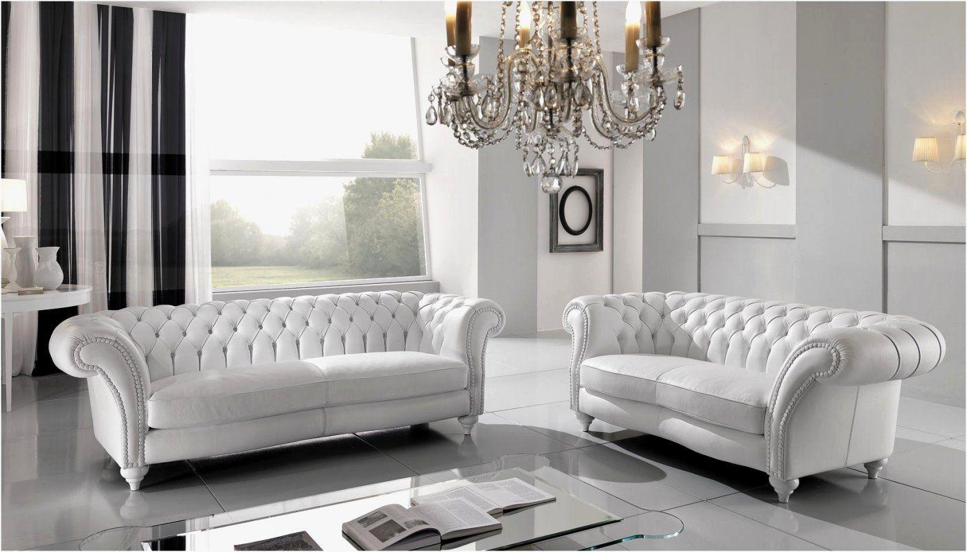 Tolle Chesterfield Sofa Gunstig Kaufen Gunstig Neu Schon Sessel Home