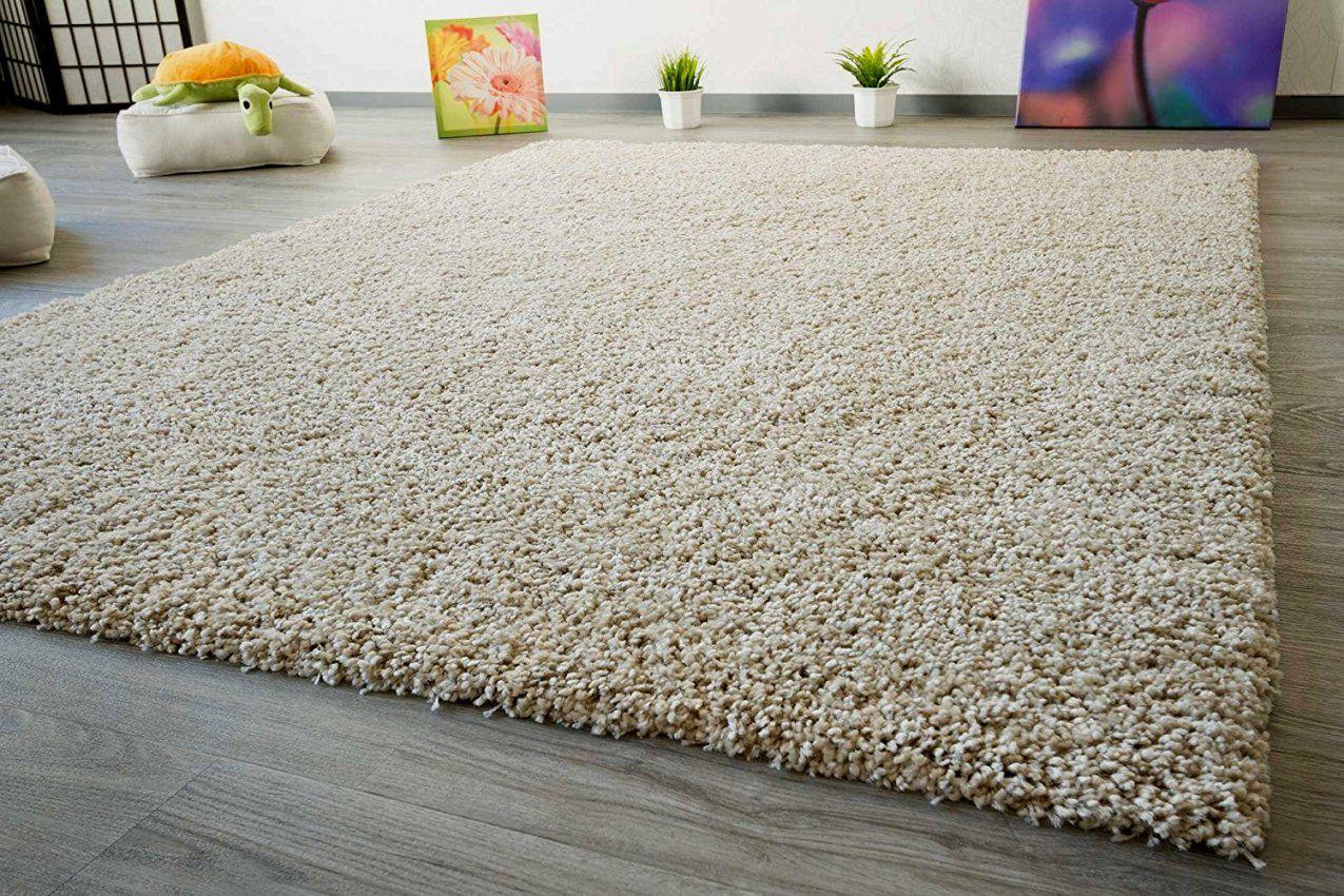 Tolle Hochflor Teppich Reinigen Hausmittel 16957 Dekorieren Bei Das von Hochflor Teppich Reinigen Hausmittel Bild