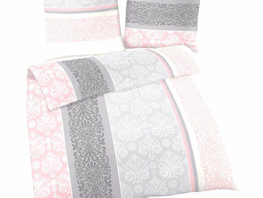 Tolle Ideen Polarstern Bettwäsche 135×200 Und Phantasievolle Sets von Polarstern Bettwäsche 135X200 Bild