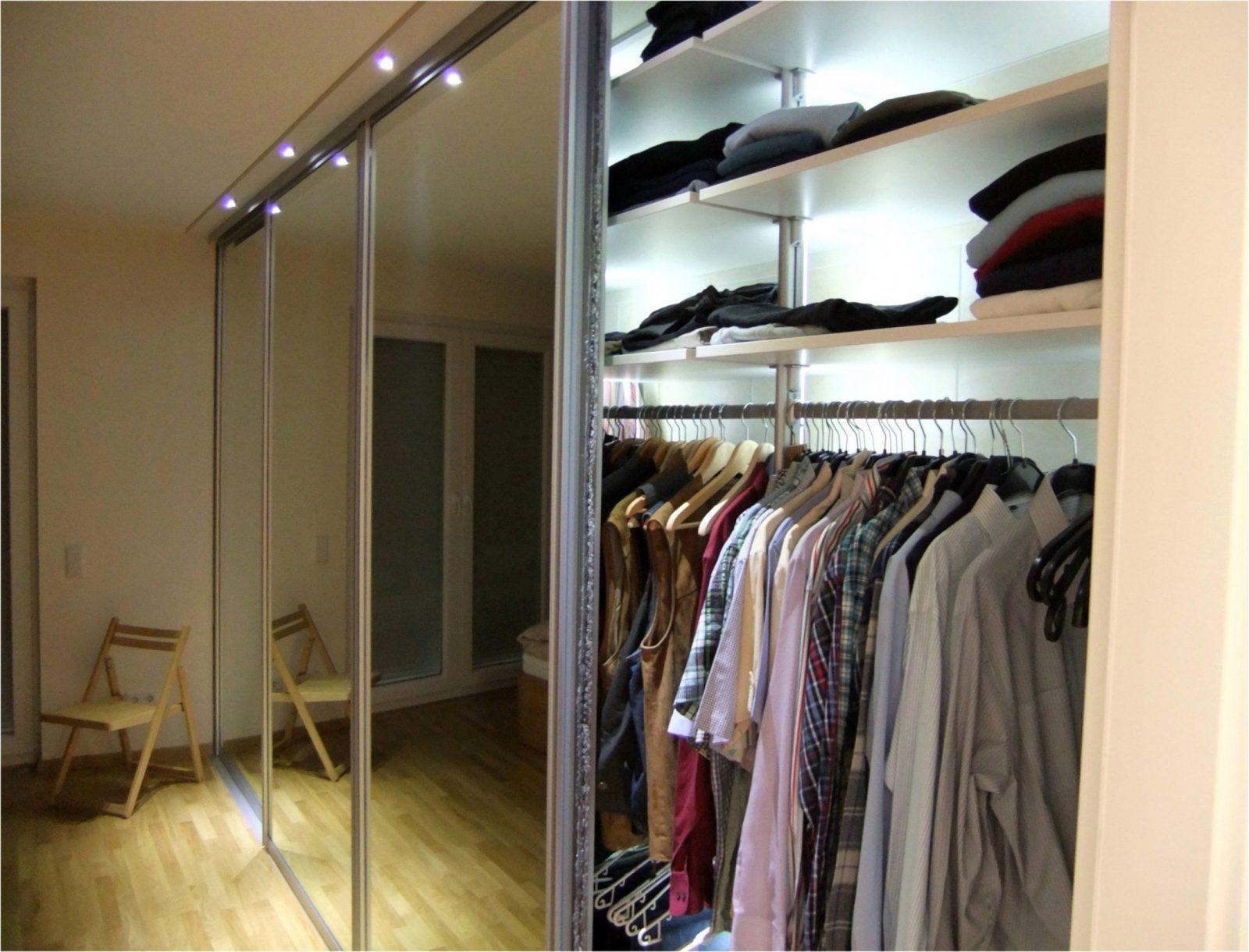 Tolle Ikea Kleiderschrank Nach Maß Günstig Für Luxus Kleiderschrank von Schrank Nach Maß Ikea Bild