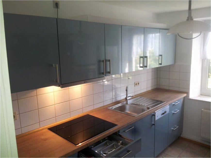 Tolle Küche Folieren Lassen Kosten Design 522 von Küchenfronten Bekleben Lassen Kosten Bild