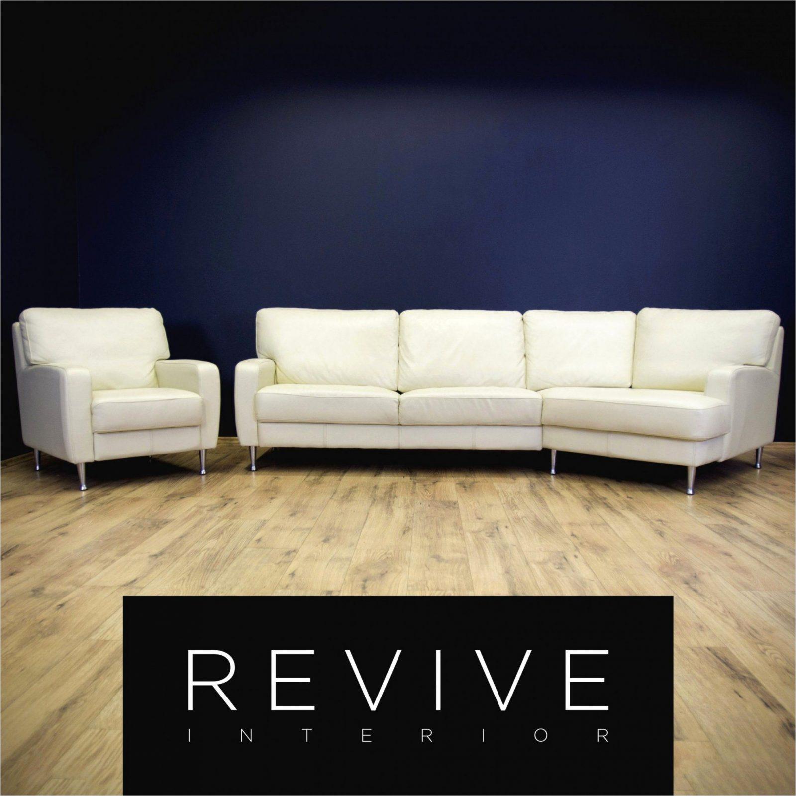 tolle luxus hervorragend sofa neu beziehen lassen kosten schon zum von couch neu beziehen lassen