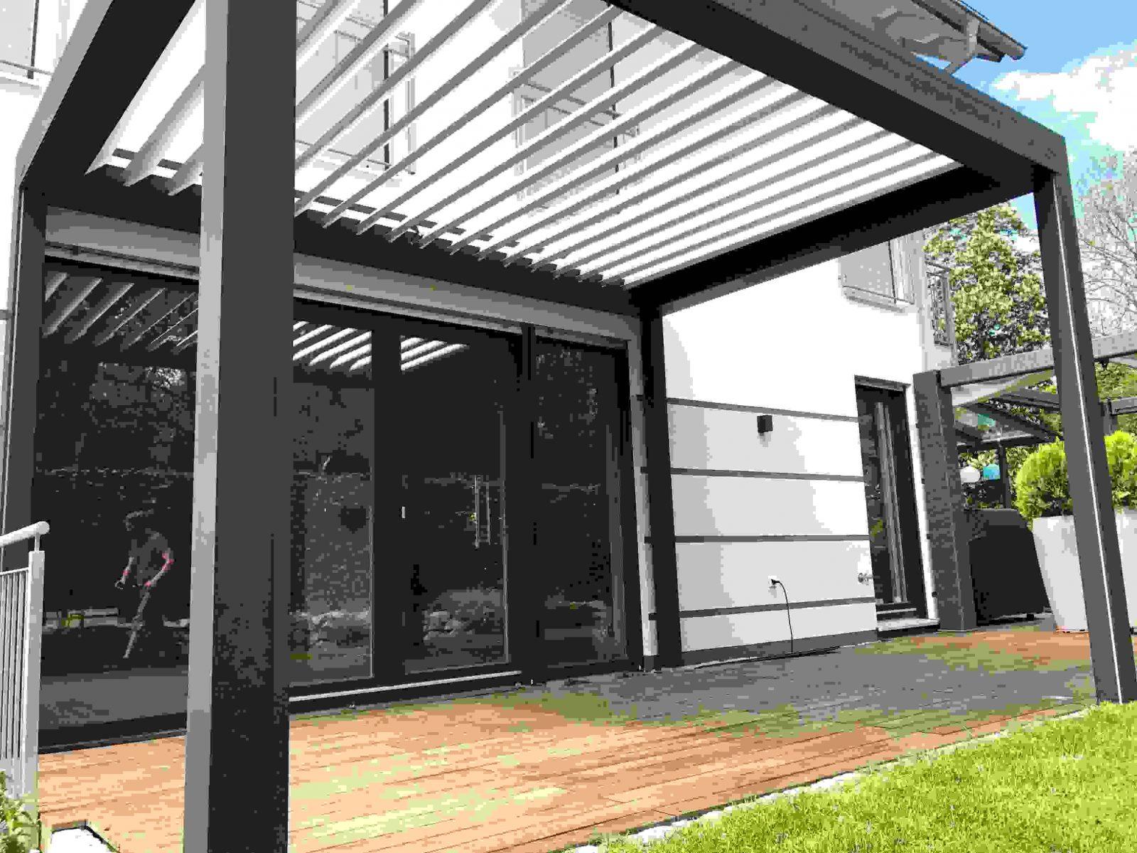 Wintergarten Gunstig Kaufen Polen Haus Design Ideen