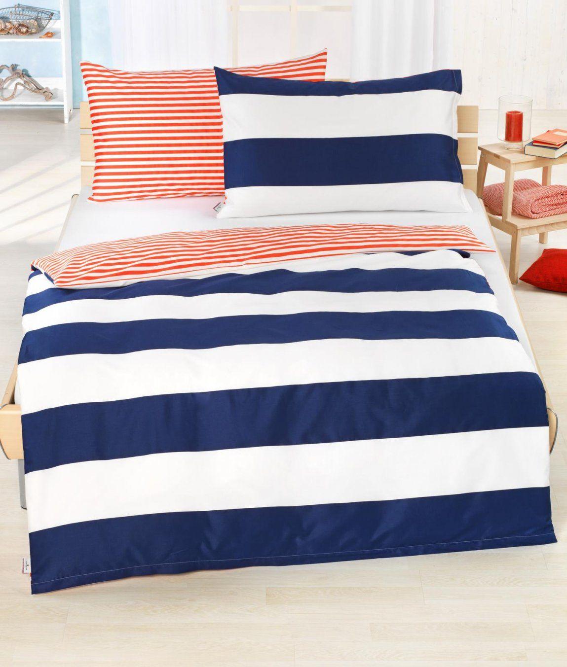 Tom Tailor Makosatin Bettgarnitur Ibiza Blau Kaufen Angela Von Tom