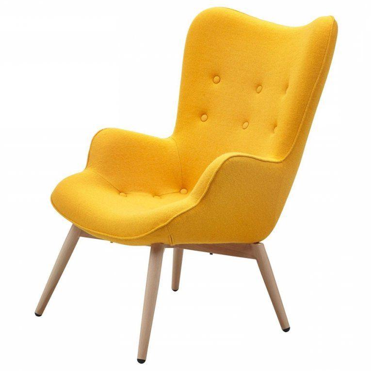 Top 10 Wohnzimmer Sessel Mit Armlehne  Sessel Günstig von Wohnzimmer Sessel Mit Armlehne Photo
