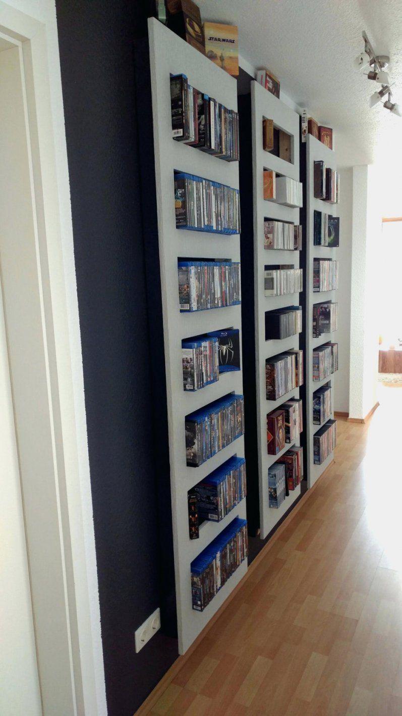 Top Bewertet 41 Ansehen Schallplatten Regal Selber Bauen Spezial von Schallplatten Regal Selber Bauen Bild