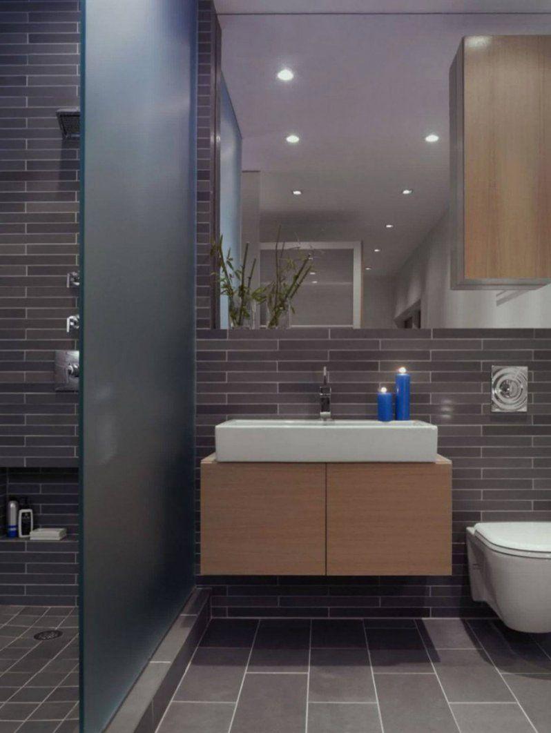 Top Bewertet 44 Bilder Badsanierung Kosten 7 Qm Teuer von Badsanierung Kosten 7 Qm Bild