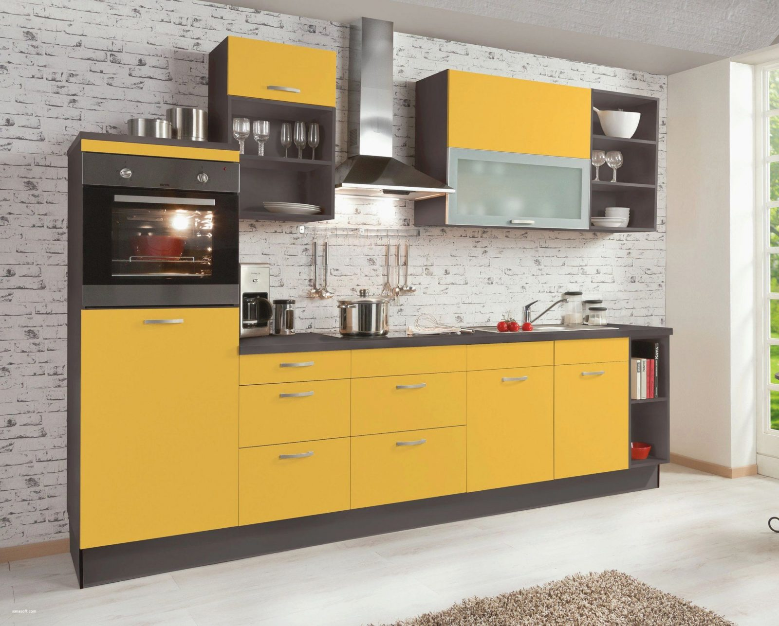 Top Ergebnis 50 Einzigartig Ikea Gebrauchte Küche Bilder 2018 Hgd6 von Einbauküchen Mit Elektrogeräten Ikea Bild
