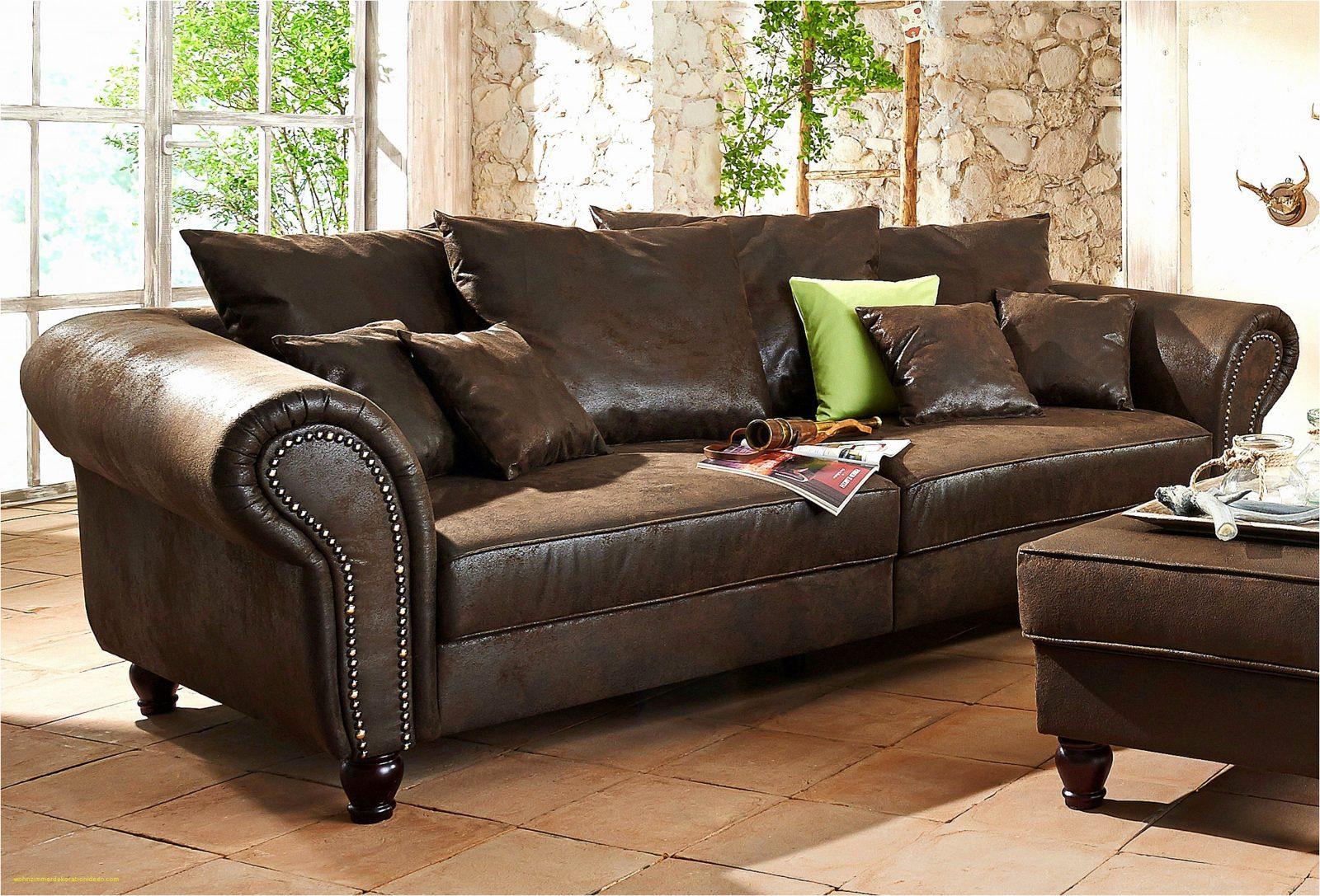 Top Ergebnis Chesterfield Sofa Xxl Frisch Couch Auf Raten Best von Couch Auf Raten Trotz Schufa Bild