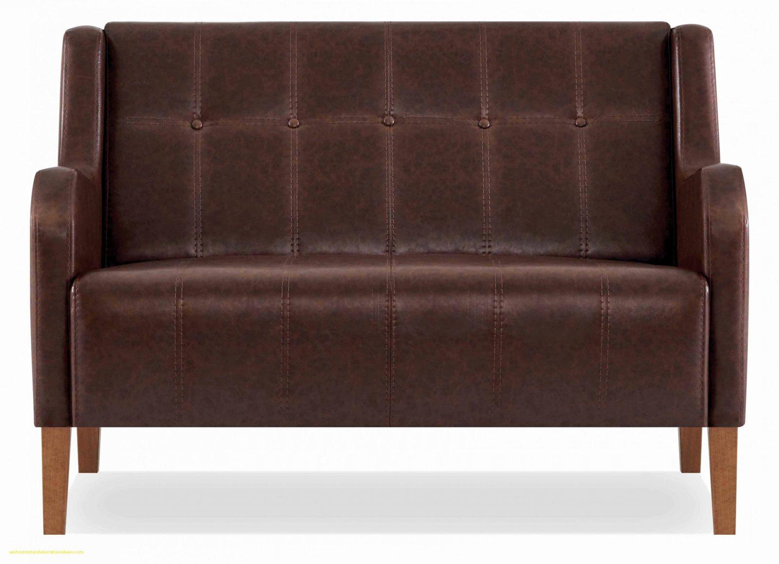Top Ergebnis Ledersofa 2 Sitzer Braun Luxus Couch 2 Sitzer Trendy von Ledersofa 2 Sitzer Braun Bild