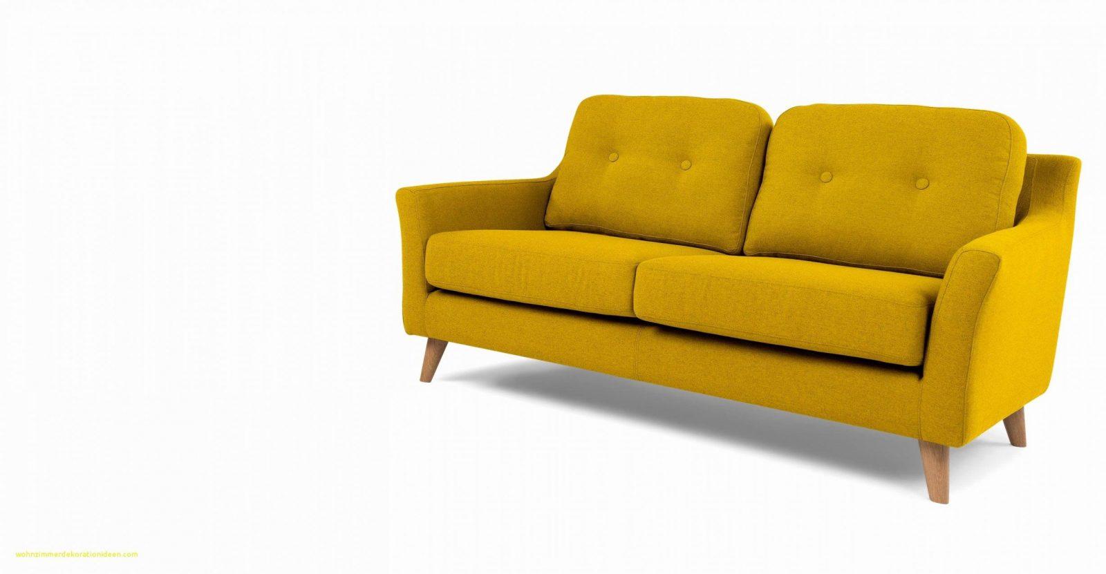 Top Ergebnis Sofa Otto Elegant Fine 2 Sitzer Sofas Rufus 2 Sitzer von Otto 2 Sitzer Sofa Bild