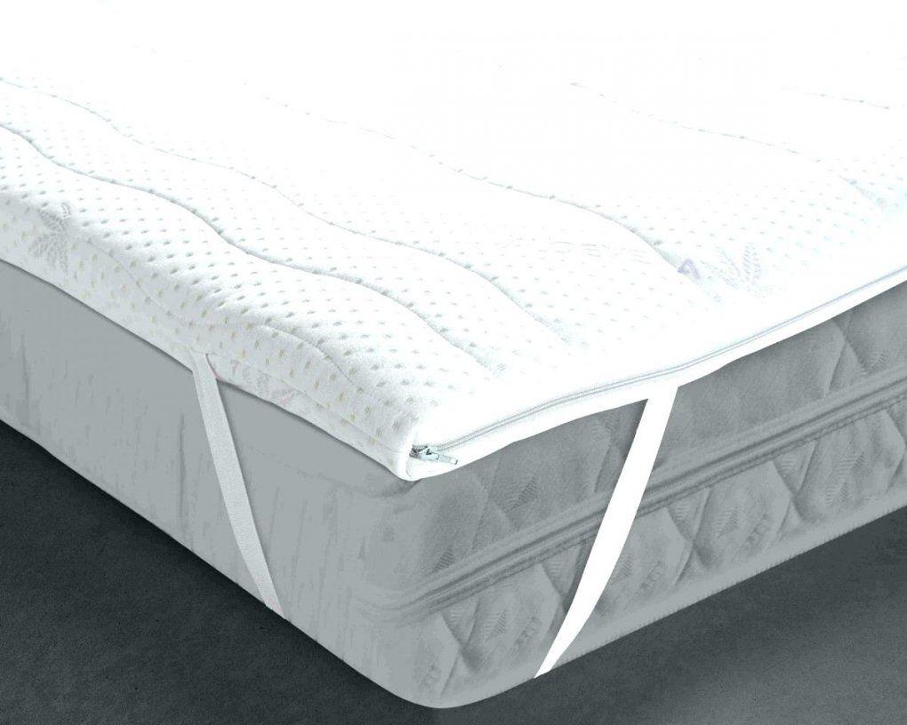 Topper Bettlaken 180×200 Meradisoar Jersey Spannbettlaken 180 X 200 von Schlafgut Topper Spannbetttuch 180X200 Photo