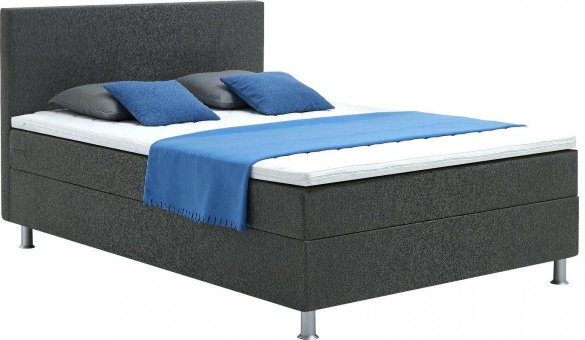 harter topper f r boxspringbett haus design ideen. Black Bedroom Furniture Sets. Home Design Ideas