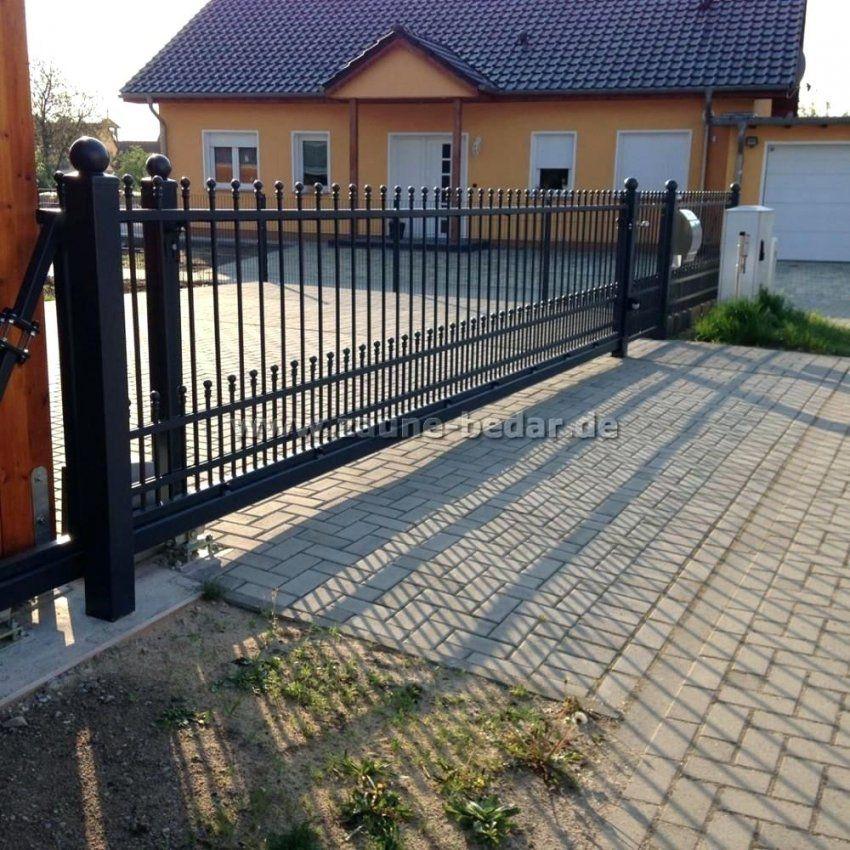 Tore Und Zaune Aus Polen Ta Ren Preise von Edelstahl Zaun Aus Polen Bild