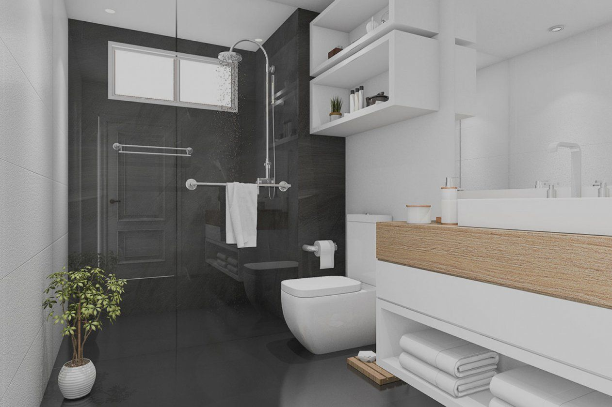 Trend Badezimmer Ausstellung Nrw Wunderschöne  Xenshoes von Badezimmer Ausstellung Nrw Bild