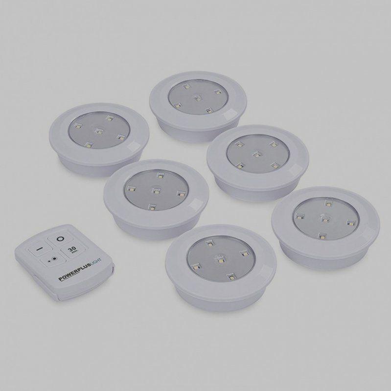 Trend Beleuchtung Led Batterie Tinksky 6Pcs Led Touch Klicken Sie von Bilder Beleuchtung Mit Batterie Photo