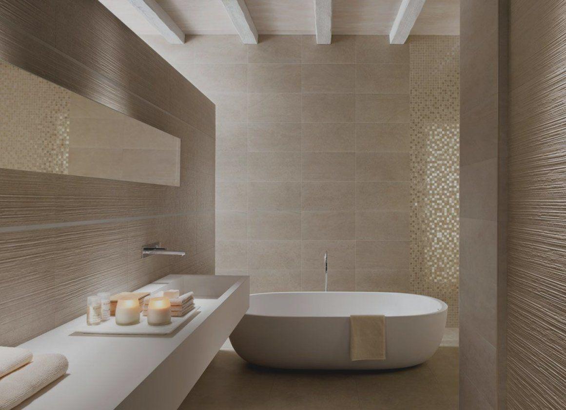 Trend Fliesen Badezimmer Beispiele Wunderbar Inspiration Erstaunlich von Fliesen Fürs Bad Beispiele Bild