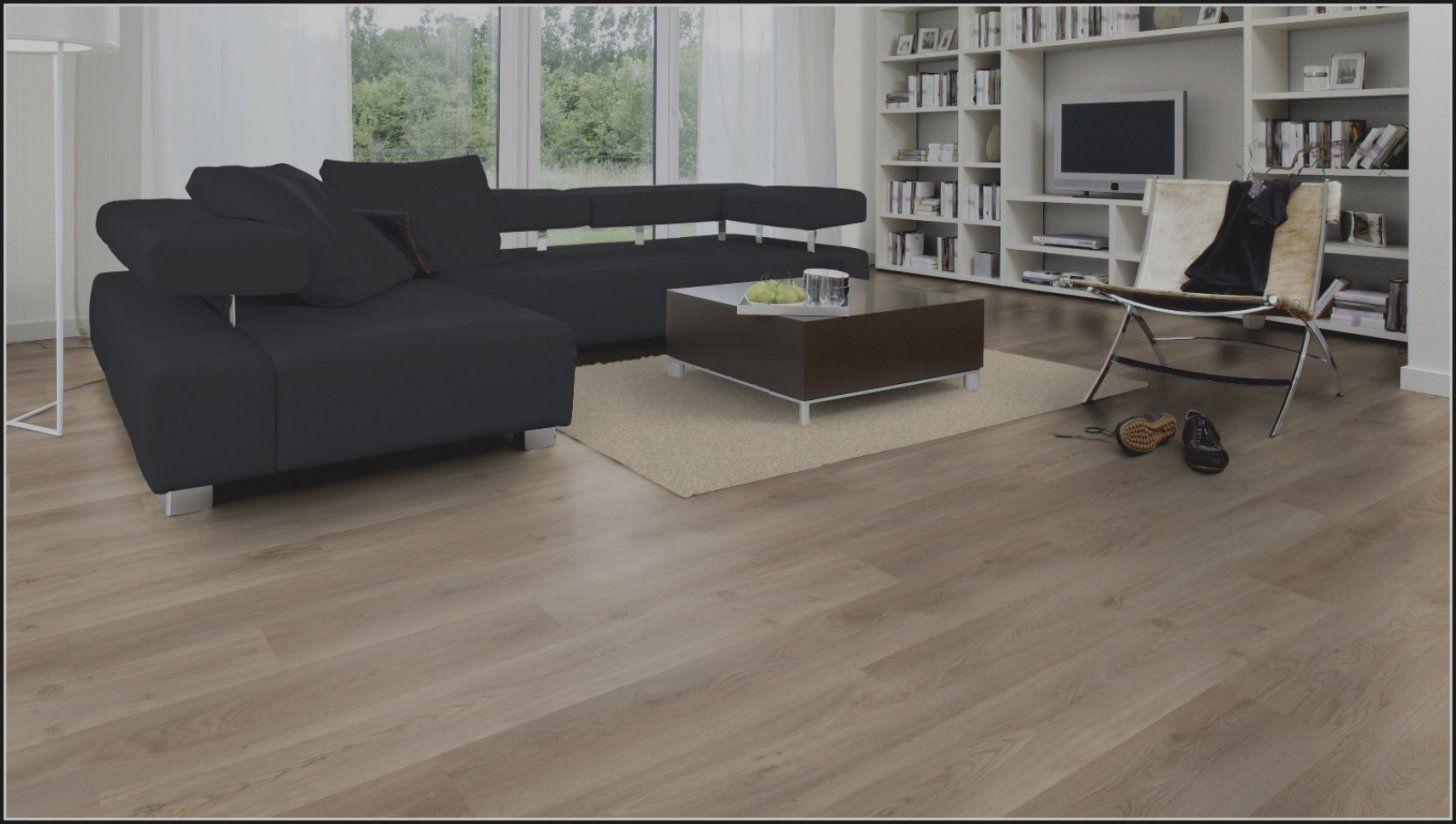 ... Trend Fliesen Holzoptik Wohnzimmer Wunderschöne In For Wesanderson Von  Fliesen In Holzoptik Wohnzimmer Bild ...