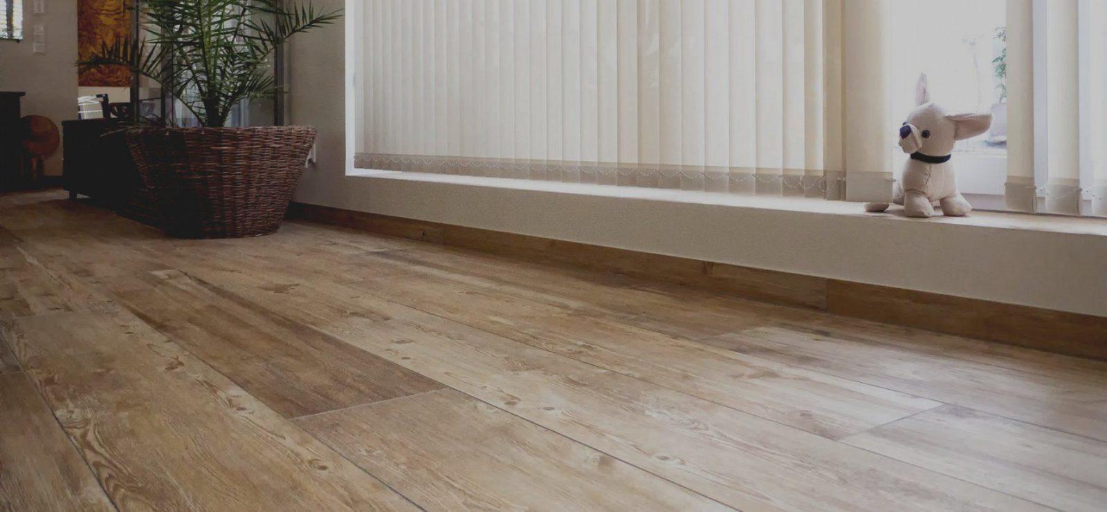 Trend Fliesen Holzoptik Wohnzimmer Wunderschöne In For Wesanderson Von  Fliesen In Holzoptik Wohnzimmer Photo