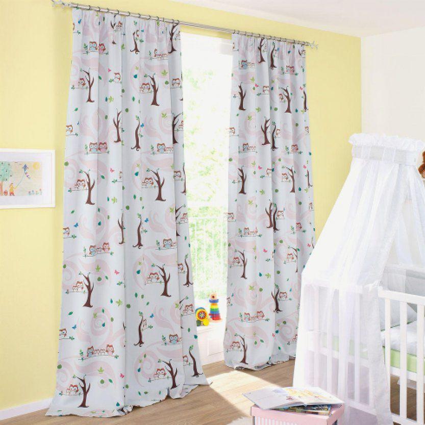 Trend Gardinen Kinderzimmer Eulen Für Vorhang Kinderzimmer Eule von Kinderzimmer Gardinen Eule Bild