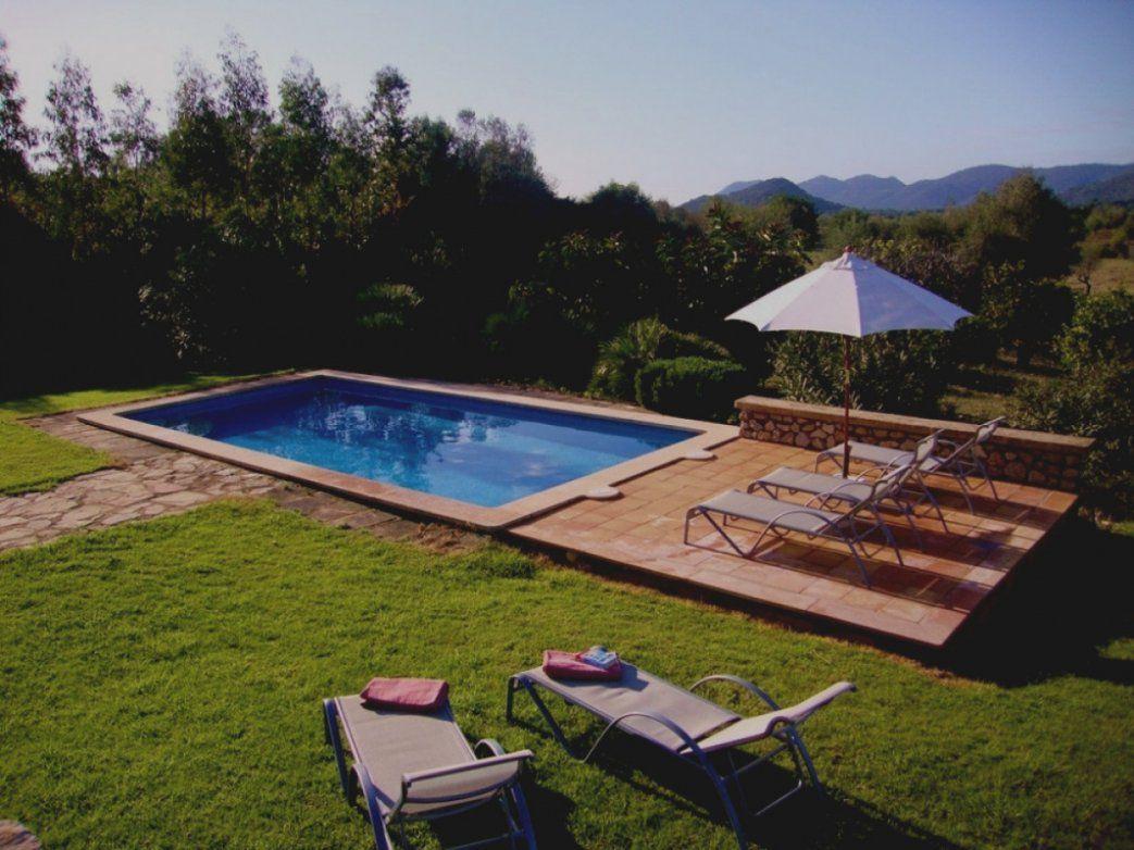 Trend Garten Mit Pool Gestalten  Neues Zuhause 2018 von Garten Gestalten Mit Pool Photo