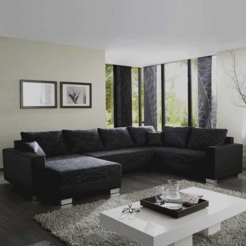 graue mbel affordable tv mbel wei neu tv mbel grau nakamanga with graue mbel cool graue mbel. Black Bedroom Furniture Sets. Home Design Ideas