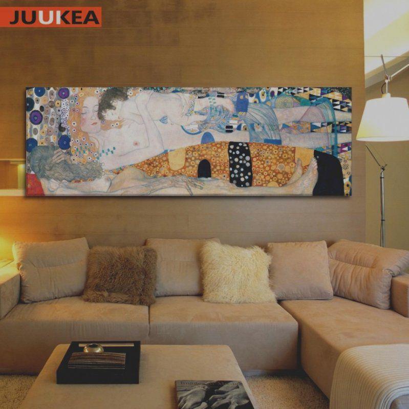 Trend Grose Bilder Fur Wohnzimmer Tolle Ideen Große Und Wunderbare von Grosse Bilder Fürs Wohnzimmer Bild