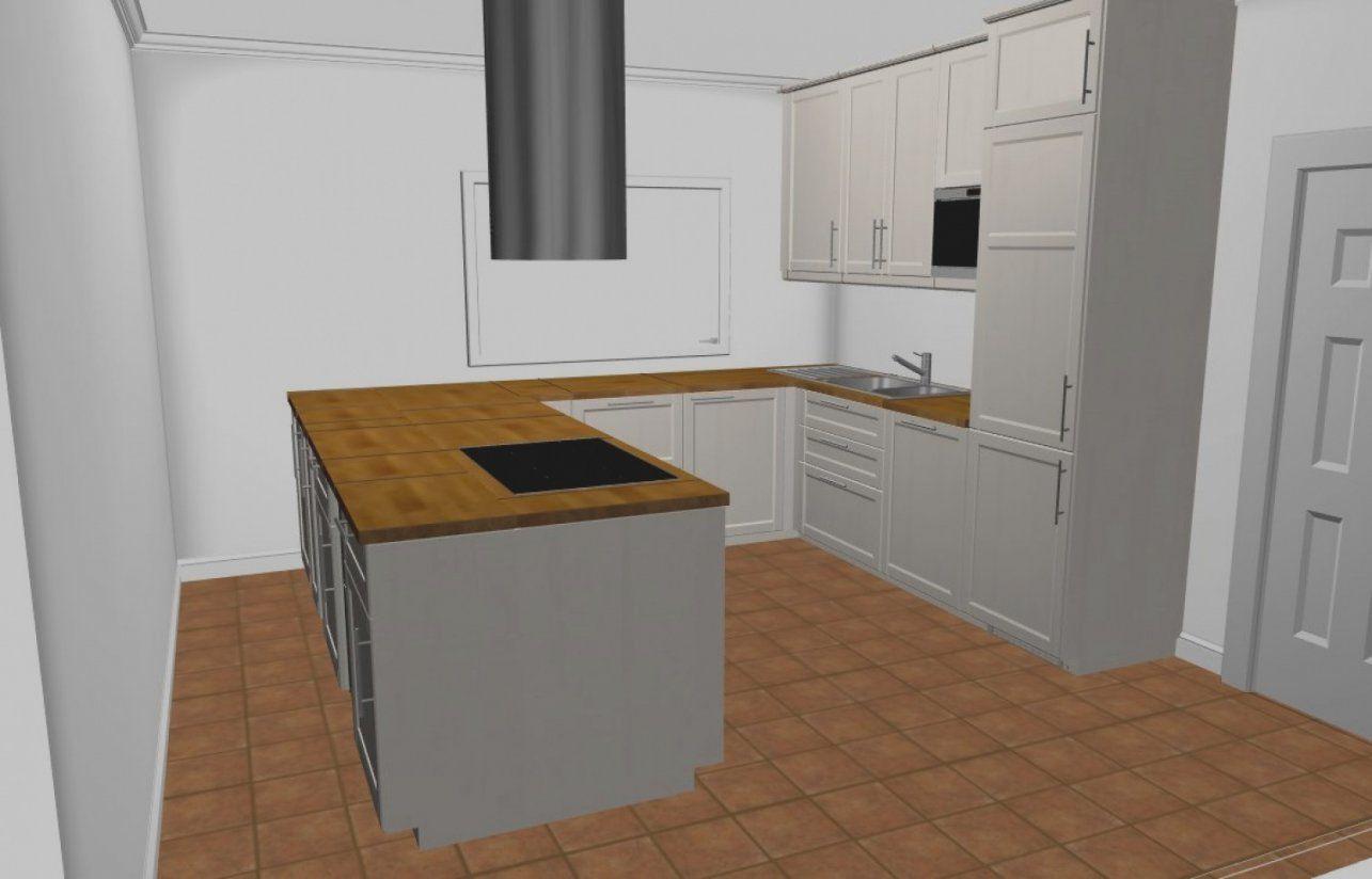 Trend Kchen Mit Kochinsel Ikea Designs Küche Google Suche Küchen von Ikea Küche Mit Kochinsel Bild