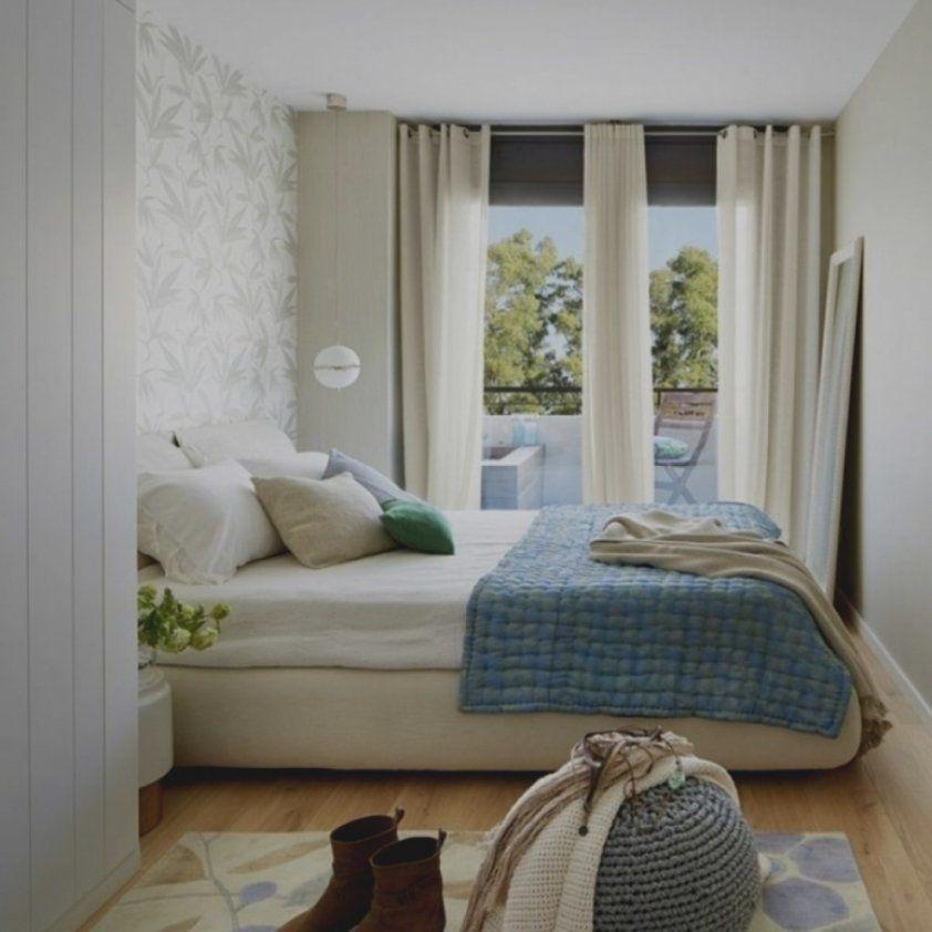 Trend Kleine Schlafzimmer Einrichten Gestalten  Xenshoes von Kleine Schlafzimmer Schön Einrichten Photo