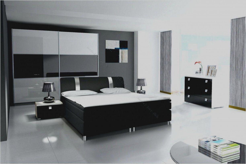 Trend Schlafzimmer Mobel Boss Komplett Bezaubernd Auf Dekoideen Fur von Möbel Boss Schlafzimmer Komplett Photo