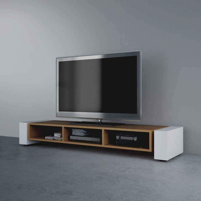 Trend Tv Mobel Holz Selber Bauen Varic M Hifi Schnepel Glas Moebel von Tv Möbel Holz Selber Bauen Bild