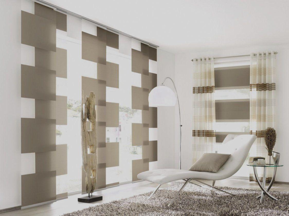 Trend Vorhange Wohnzimmer Ideen Modern Moderne Gardinen 2018  Home von Vorhänge Wohnzimmer Ideen Modern Bild